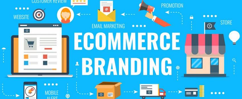 Ecommerce Branding   Cfactory
