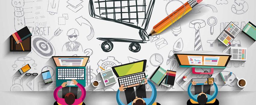 E-Commerce Development   Cfactory