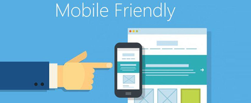 Mobile Friendly | Cfactory