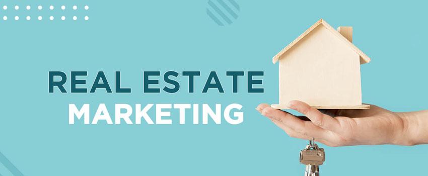 Real Estate | Cfactory