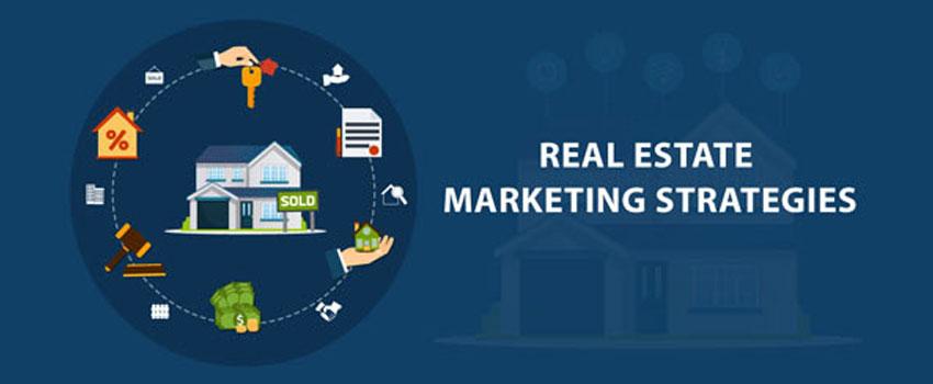Real Estate Marketing | Cfactory
