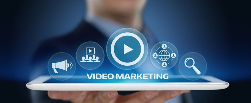 Video markething | Cfactory