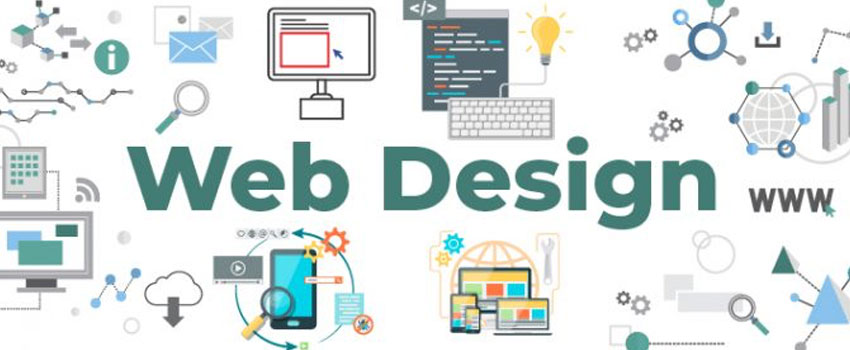 Web Design   Cfactory