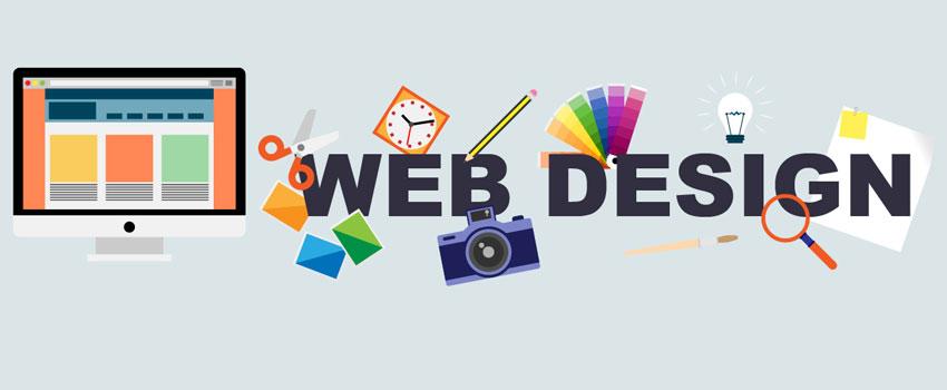 Web design | C Factory