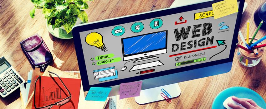 WebDesign   Cfactory