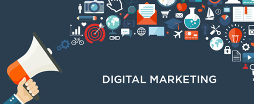 Digital marketing   Cfactory