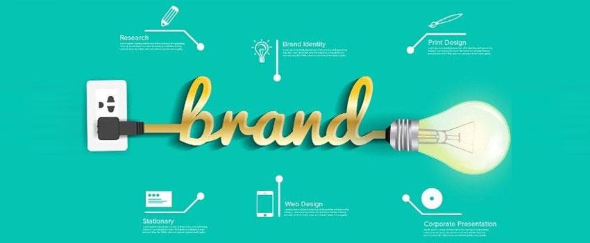 Brand | Cfactory