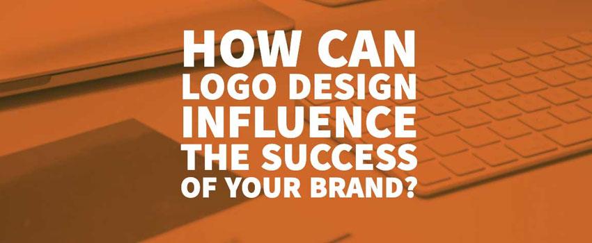 Logo-Design | Cfactory