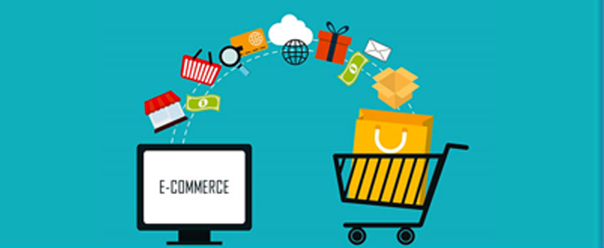 E-Commerce | Cfactory